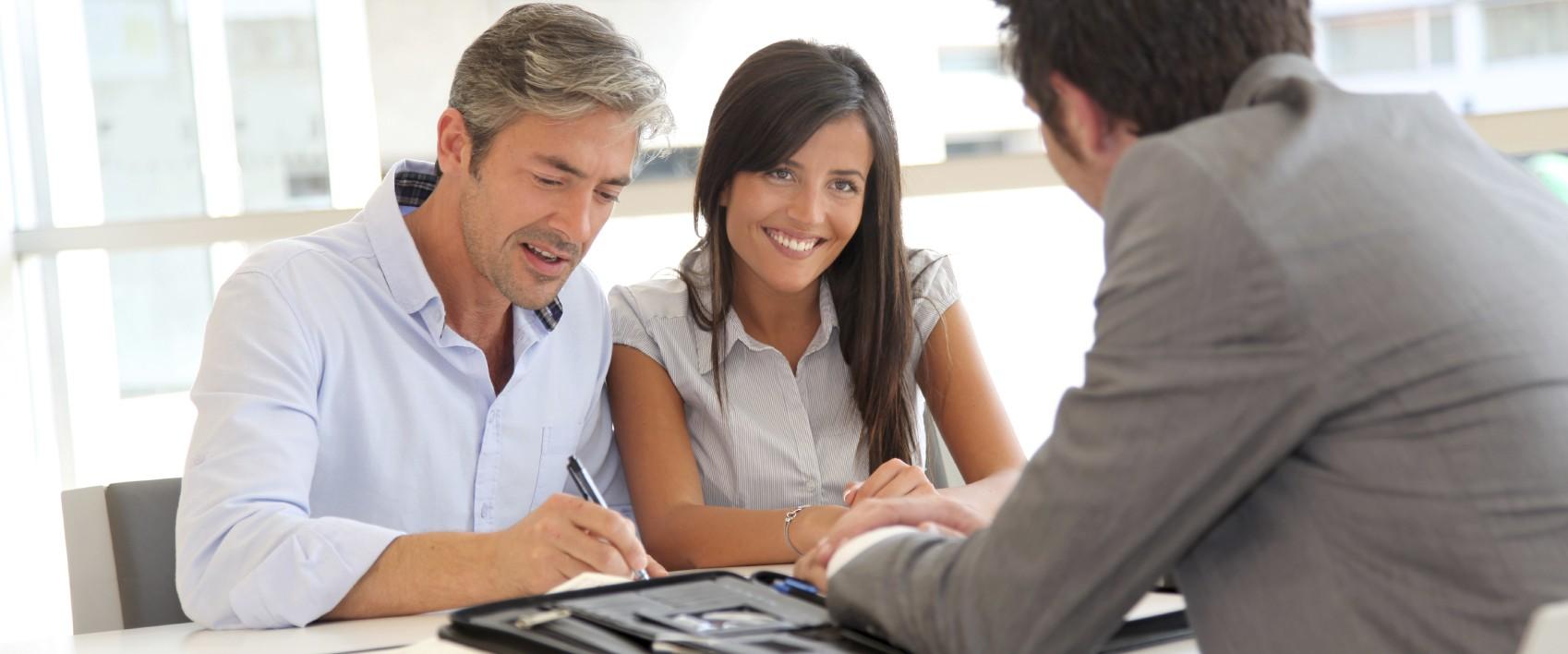Financial-advice-e1350447530561