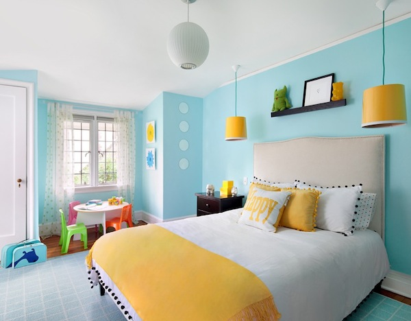 colorful-kids-room-bright-colors