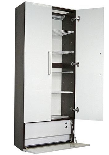 dryperator-susici-koupelnova-skrin-im