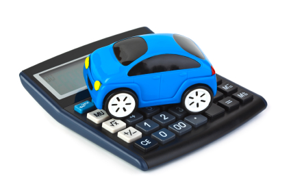 auto-kalkulacka