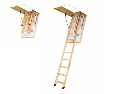 pudni-schody-ltk-280-thermo-skladaci-zateplene-ks-original