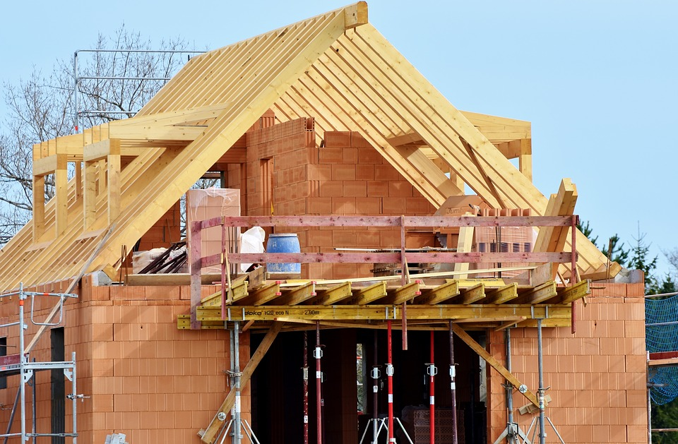 house-construction-3370969_960_720