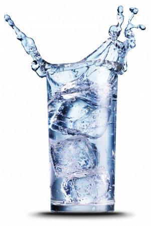 327289 voda-led-pitny-rezim-napoj