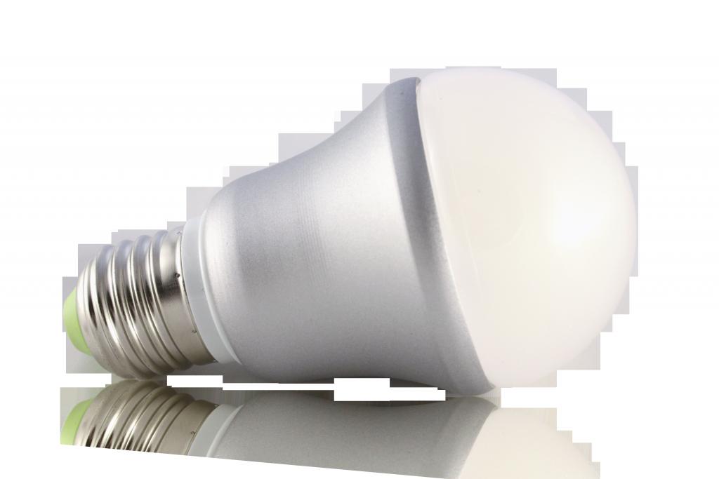 led-mini-e27-bulb1