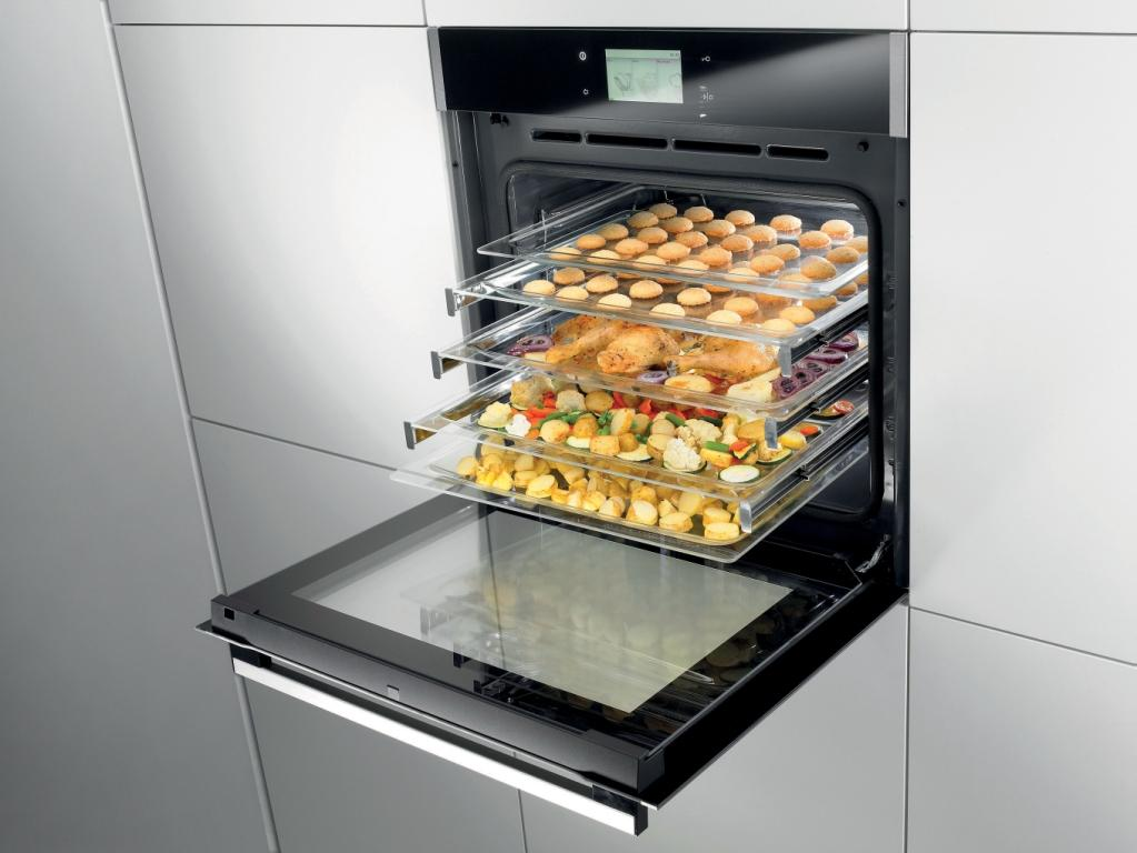 Gorenje_NG_MultiLevel-Backen