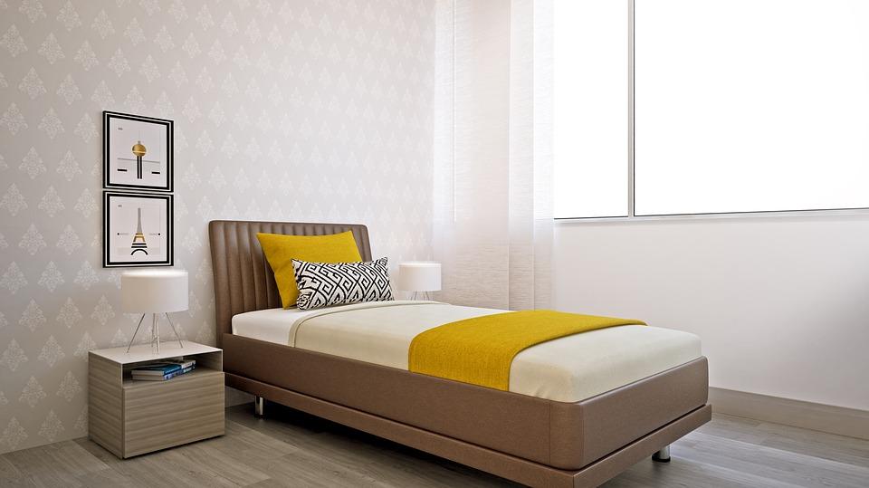 bedroom-2288559_960_720