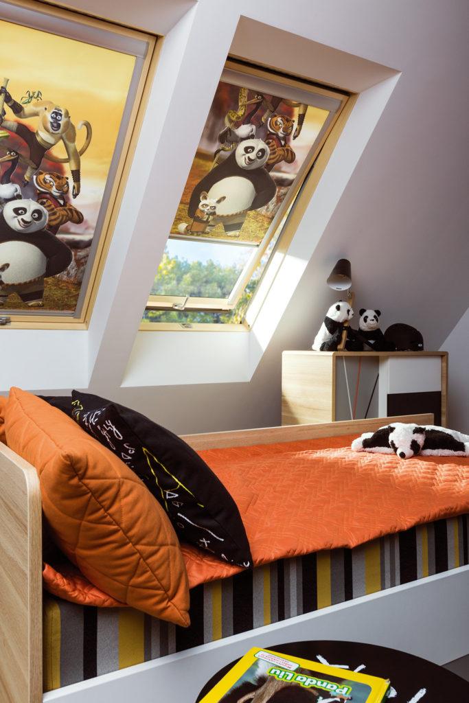 DreamWorks ARF 11 IMG_4488 (www)