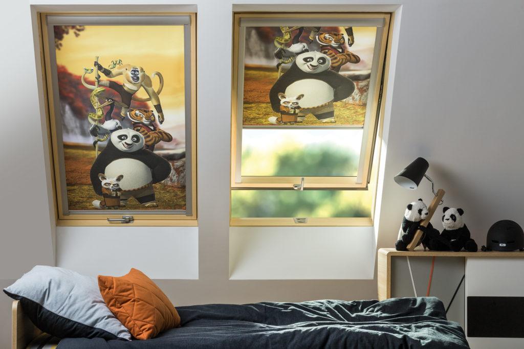DreamWorks ARF 12 IMG_4511 (www)