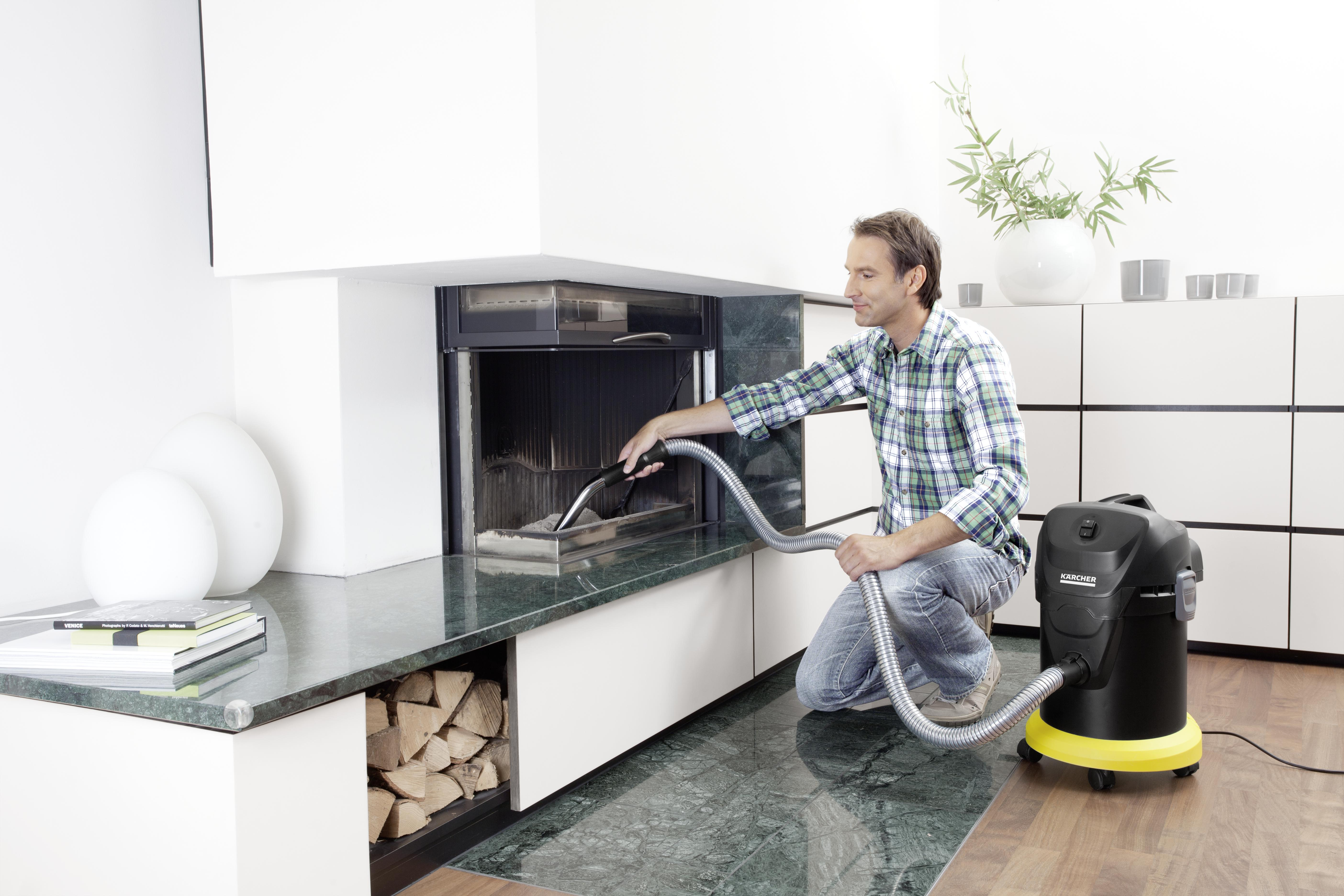 Karcher_AD 3 Premium Fireplace_3590 Kc (4)