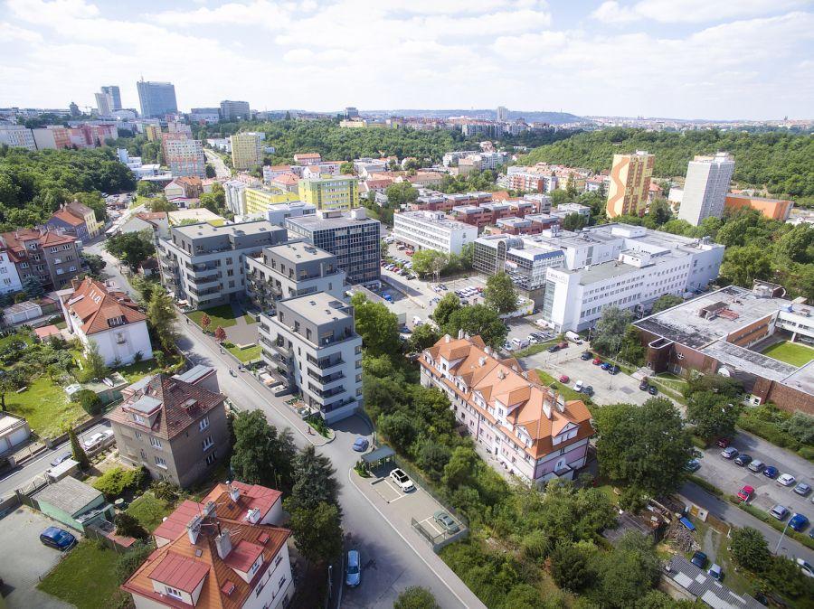 realizace-bydleni.cz_rezidencehadovita_cz_nahledovy