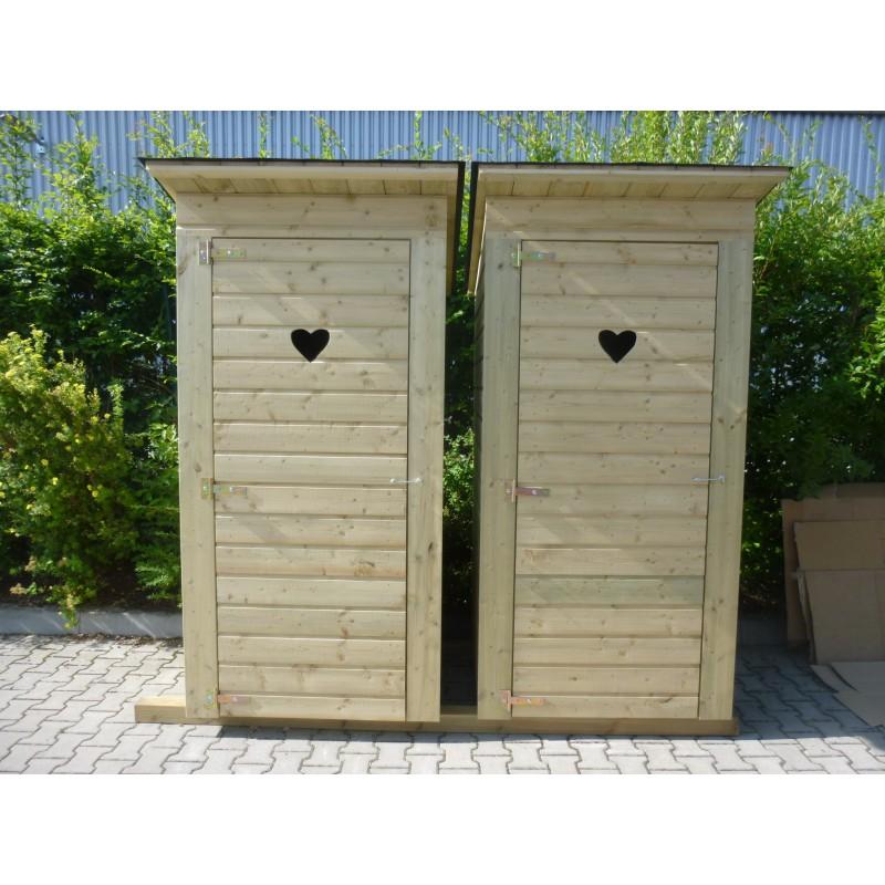 13092-zahradni-toaleta