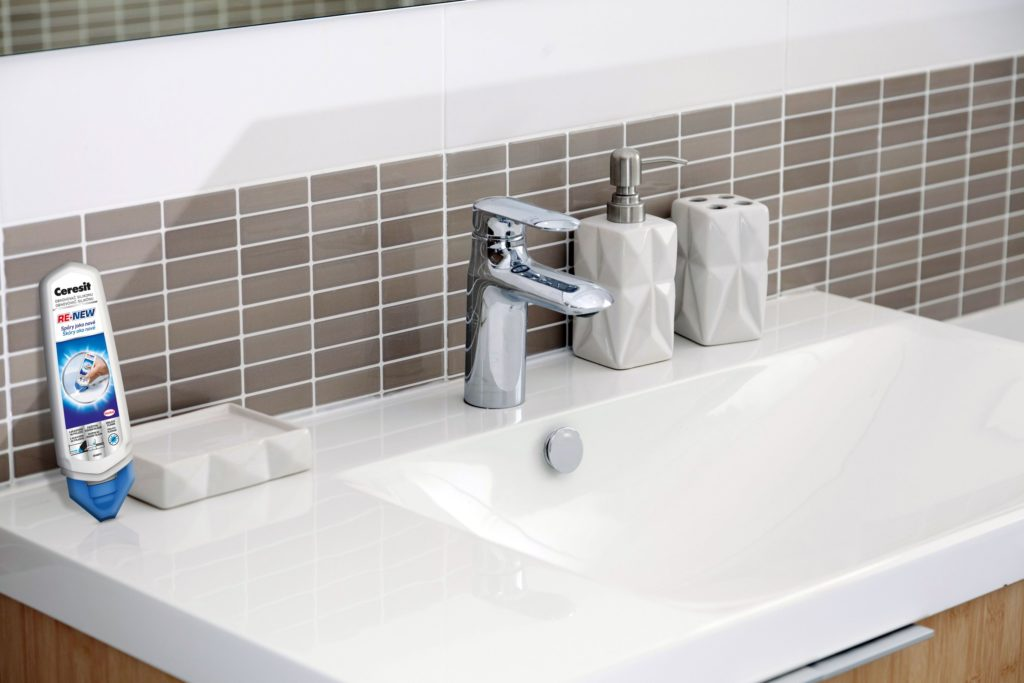 RENEW_bathroom_IMG_03m