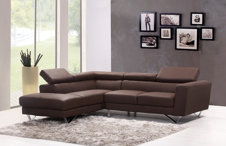 sofa-184555_960_720