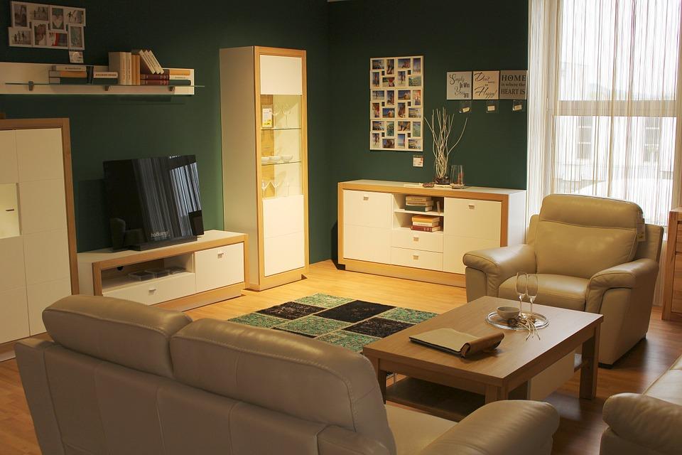 living-room-728736_960_720