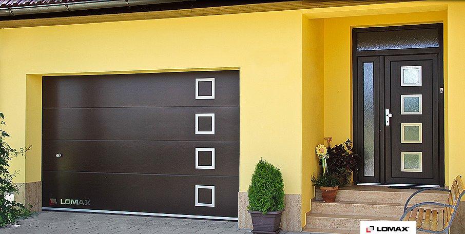 hlinikove-dvere-vchodove-2
