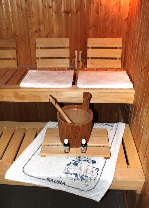 sauna-981027_960_720