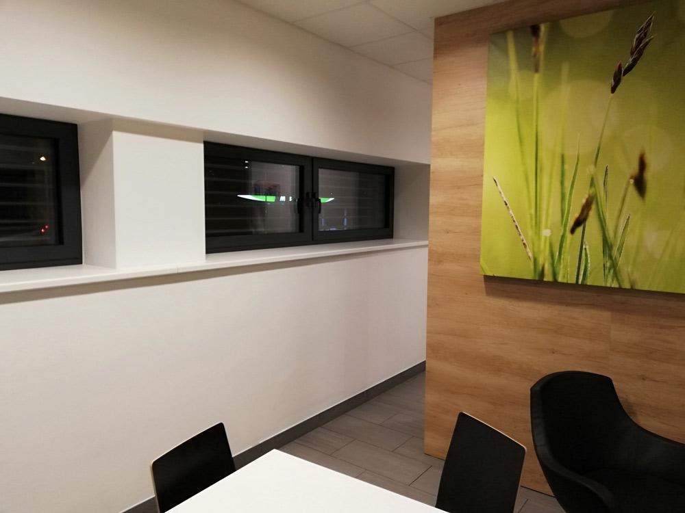 malovani-kancelare-2