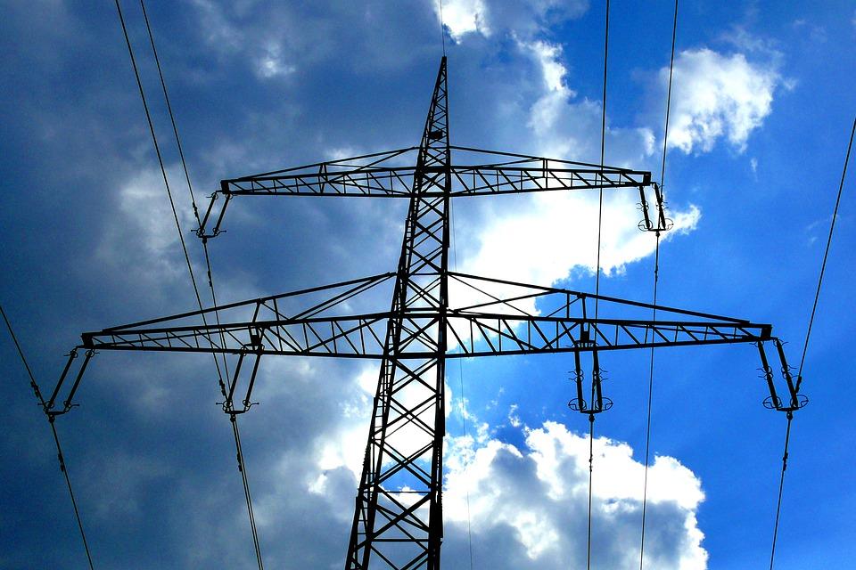 electric-mast-4985174_960_720