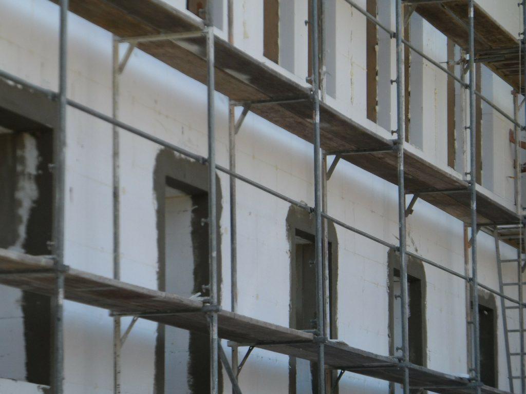 scaffolding-179206_1280