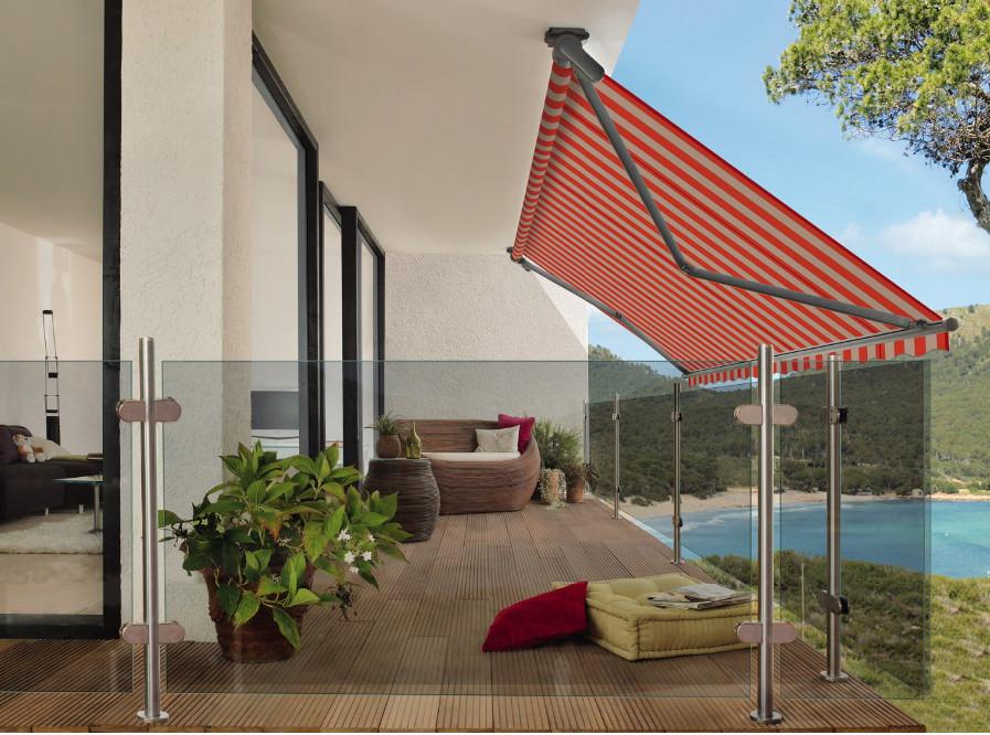 balkonova-markyza-pro-dokonale-zastineni