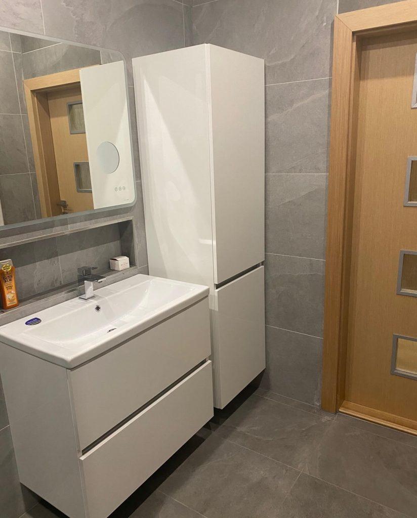 koupelna-obklad-dlazba-imitace-kamene-realizace-2