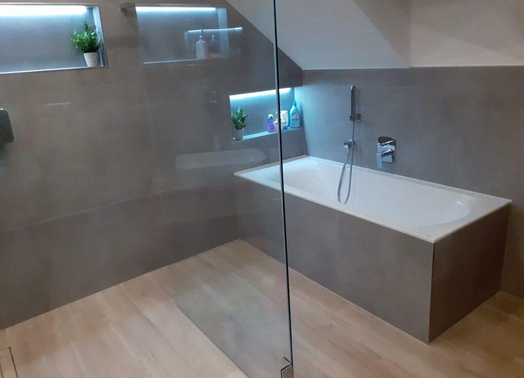 koupelna-realizace-2